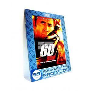 https://www.filmgigant.cz/29809-37042-thickbox/60-sekund-edice-kolekce-filmu-pro-muze-disk-c-3-dvd-bazar.jpg
