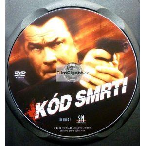 https://www.filmgigant.cz/29898-37758-thickbox/kod-smrti-edice-blesk-dvd-bazar.jpg