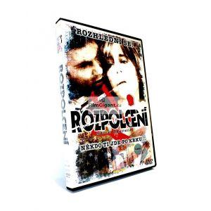 https://www.filmgigant.cz/29899-37761-thickbox/rozpolceni-dvd-bazar.jpg