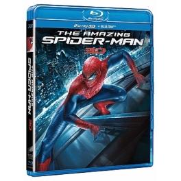 http://www.filmgigant.cz/299-thickbox/amazing-spiderman-spiderman--2d--3d-2bd-bluray.jpg