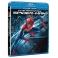 Amazing Spider-Man - 2-disková edice: 2D a 3D verze (Bluray)