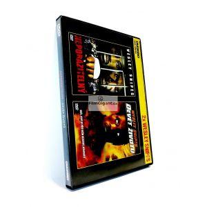 https://www.filmgigant.cz/29900-37936-thickbox/neporazitelny-devet-zivotu-2-filmy-na-dvd-edice-dvdmag-movie-collection-dvd-bazar.jpg