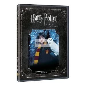 https://www.filmgigant.cz/29902-38008-thickbox/harry-potter-a-kamen-mudrcu-dvd.jpg