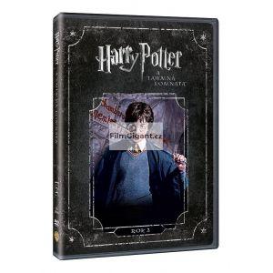 https://www.filmgigant.cz/29903-38010-thickbox/harry-potter-a-tajemna-komnata-dvd.jpg