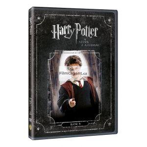 https://www.filmgigant.cz/29905-38012-thickbox/harry-potter-a-vezen-z-azkabanu-dvd.jpg