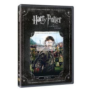 https://www.filmgigant.cz/29906-38014-thickbox/harry-potter-a-ohnivy-pohar-dvd.jpg