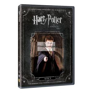https://www.filmgigant.cz/29907-38016-thickbox/harry-potter-a-fenixuv-rad-dvd.jpg