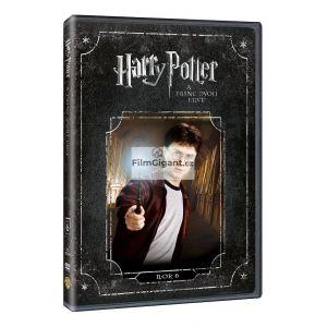 https://www.filmgigant.cz/29908-38018-thickbox/harry-potter-a-princ-dvoji-krve-dvd.jpg
