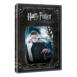 https://www.filmgigant.cz/29909-38020-thickbox/harry-potter-a-relikvie-smrti-cast-1-dvd.jpg