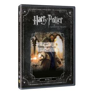 https://www.filmgigant.cz/29910-38024-thickbox/harry-potter-a-relikvie-smrti-cast-2-dvd.jpg