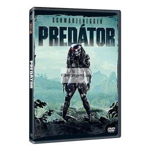 https://www.filmgigant.cz/29911-38026-thickbox/predator-1-1987-dvd.jpg