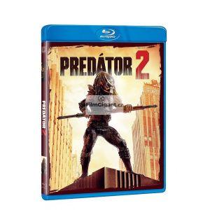 https://www.filmgigant.cz/29912-38028-thickbox/predator-2-bluray.jpg