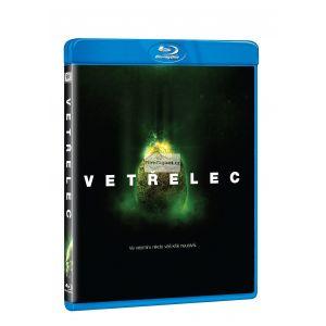 https://www.filmgigant.cz/29914-38033-thickbox/vetrelec-1-puvodni-i-reziserska-verze-bluray.jpg