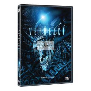 https://www.filmgigant.cz/29915-38035-thickbox/vetrelci-vetrelec-2-puvodni-i-reziserska-verze-dvd.jpg