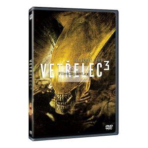 https://www.filmgigant.cz/29917-38039-thickbox/vetrelec-3-puvodni-a-prodlouzena-verze-dvd.jpg