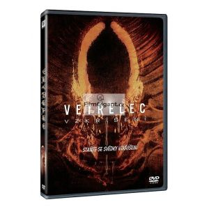 https://www.filmgigant.cz/29919-38043-thickbox/vetrelec-4-vzkriseni-puvodni-a-prodlouzena-verze-dvd.jpg