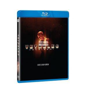 https://www.filmgigant.cz/29920-38045-thickbox/vetrelec-4-vzkriseni-puvodni-a-prodlouzena-verze-bluray.jpg