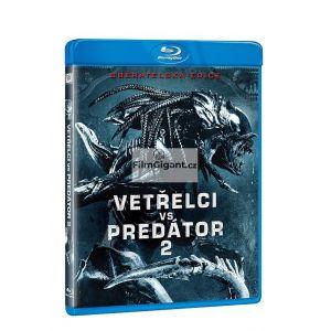 https://www.filmgigant.cz/29922-38049-thickbox/vetrelci-vs-predator-2-sberatelska-edice-vetrelec-vs-predator-2-bluray.jpg