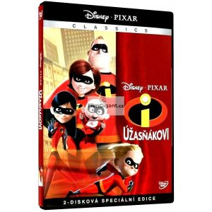 https://www.filmgigant.cz/29924-38053-thickbox/uzasnakovi-2dvd-specialni-edice-edice-disney-classics-disney-dvd.jpg