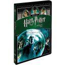 Harry Potter a Fénixův řád 2DVD SPECIÁLNÍ EDICE (DVD)