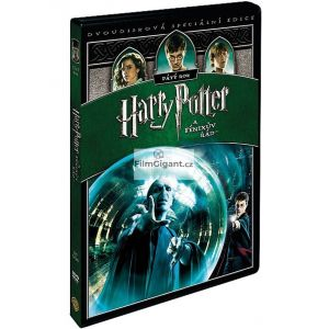 https://www.filmgigant.cz/29925-38055-thickbox/harry-potter-a-fenixuv-rad-2dvd-specialni-edice-dvd.jpg