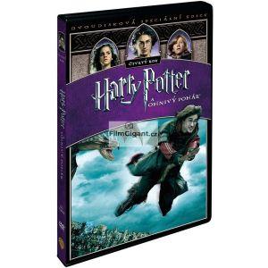 https://www.filmgigant.cz/29926-38058-thickbox/harry-potter-a-ohnivy-pohar-2dvd-specialni-edice-dvd.jpg