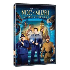 https://www.filmgigant.cz/29927-38062-thickbox/noc-v-muzeu-3-tajemstvi-hrobky-dvd.jpg