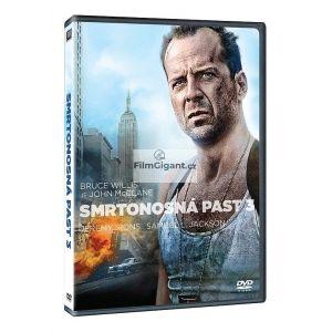https://www.filmgigant.cz/29928-38064-thickbox/smrtonosna-past-3-dvd.jpg