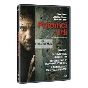 https://www.filmgigant.cz/29930-38068-thickbox/potomci-lidi-dvd.jpg