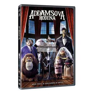 https://www.filmgigant.cz/29931-38070-thickbox/addamsova-rodina-2019-dvd.jpg