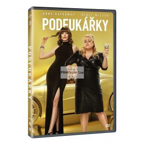 https://www.filmgigant.cz/29932-38072-thickbox/podfukarky-dvd.jpg