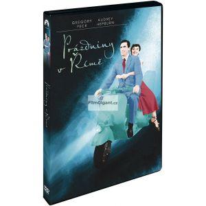 https://www.filmgigant.cz/29933-38074-thickbox/prazdniny-v-rime-dvd.jpg