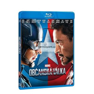https://www.filmgigant.cz/29934-38075-thickbox/captain-america-3-obcanska-valka-kapitan-amerika-3-marvel-disney-bluray.jpg