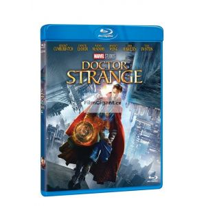 https://www.filmgigant.cz/29935-38077-thickbox/doctor-strange-doktor-strange-marvel-disney-bluray.jpg