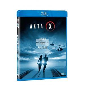 https://www.filmgigant.cz/29937-38081-thickbox/akta-x-film-bluray.jpg
