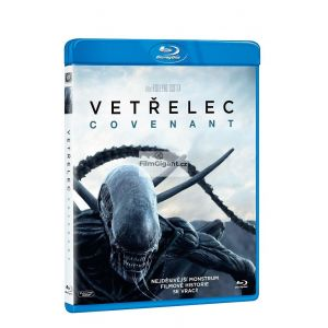https://www.filmgigant.cz/29938-38083-thickbox/vetrelec-covenant-bluray.jpg