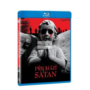 https://www.filmgigant.cz/29940-38087-thickbox/prichazi-satan-bluray.jpg