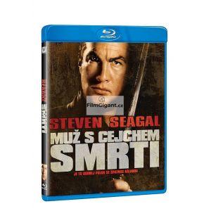 https://www.filmgigant.cz/29942-38091-thickbox/muz-s-cejchem-smrti-bluray.jpg