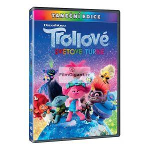 https://www.filmgigant.cz/29943-38093-thickbox/trollove-svetove-turne-edice-tanecni-edice-dvd.jpg