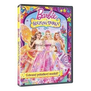 https://www.filmgigant.cz/29944-38095-thickbox/barbie-a-kouzelna-dvirka-dvd.jpg