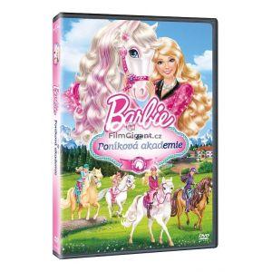 https://www.filmgigant.cz/29945-38097-thickbox/barbie-a-ponikova-akademie-dvd.jpg