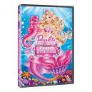 Barbie Perlová princezna (DVD)