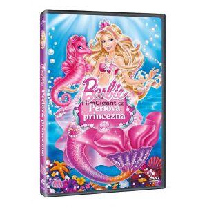 https://www.filmgigant.cz/29947-38101-thickbox/barbie-perlova-princezna-dvd.jpg