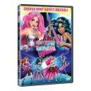 Barbie: Rock'n Royals (DVD)