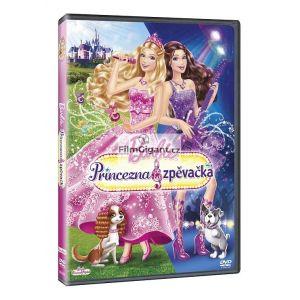 https://www.filmgigant.cz/29951-38109-thickbox/barbie-princezna-a-zpevacka-dvd.jpg