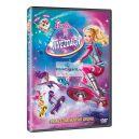 Barbie: Ve hvězdách (DVD)