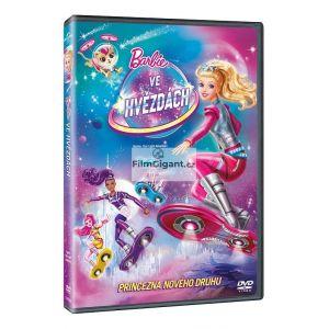 https://www.filmgigant.cz/29954-38115-thickbox/barbie-ve-hvezdach-dvd.jpg