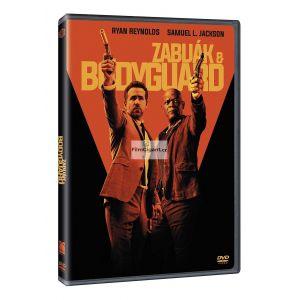 https://www.filmgigant.cz/29956-38119-thickbox/zabijak-a-bodyguard-dvd.jpg