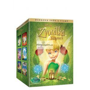 https://www.filmgigant.cz/29957-38127-thickbox/zvonilka-kolekce-2-1-6-6dvd-dvd.jpg