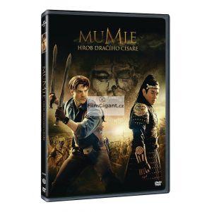 https://www.filmgigant.cz/29958-38129-thickbox/mumie-3-hrob-draciho-cisare-dvd.jpg